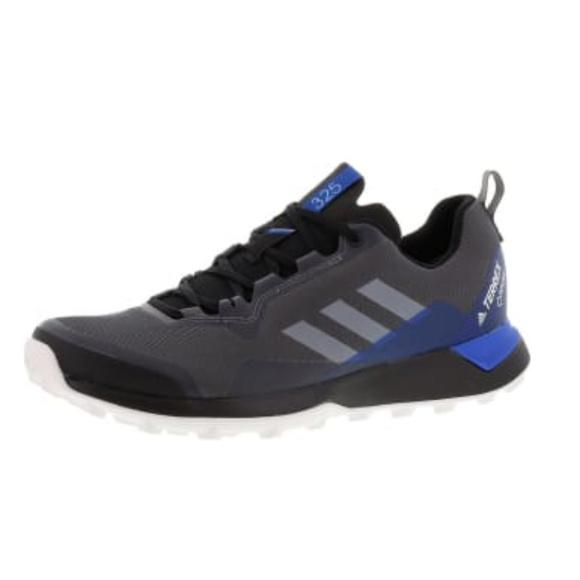 newest 59987 f5865 adidas Gortex Waterproof Trail Running Hiking shoe NWT